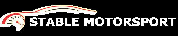 Stable Motorsport